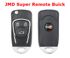 Original JMD Super Remote With Red Chip Works With Handy Baby2 And JMD Ebaby
